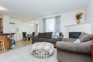 Photo 21: 103 Douglas Lane: Leduc House Half Duplex for sale : MLS®# E4235868