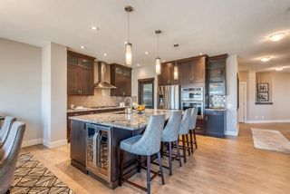 Photo 3: 26 NOLANCLIFF Crescent NW in Calgary: Nolan Hill Detached for sale : MLS®# A1098553