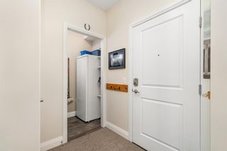 Photo 29: 2310 15 Sunset Square: Cochrane Apartment for sale : MLS®# A1088387