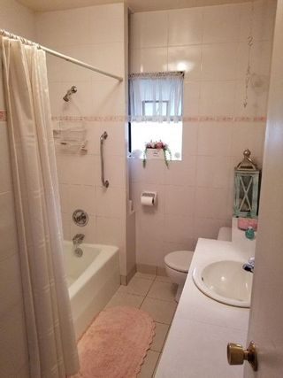 Photo 11: 1017 LAKEWOOD DRIVE in Vancouver: Grandview VE House for sale (Vancouver East)  : MLS®# R2261768