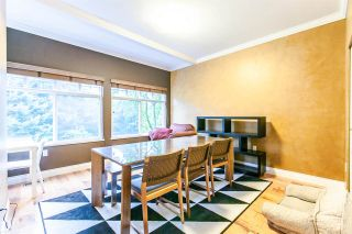 """Photo 14: 17 5201 OAKMOUNT Crescent in Burnaby: Oaklands Townhouse for sale in """"HARTLANDS"""" (Burnaby South)  : MLS®# R2099828"""
