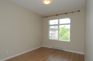"""Photo 19: 67 1125 KENSAL Place in Coquitlam: New Horizons Townhouse for sale in """"Kensal Walk"""" : MLS®# R2590972"""