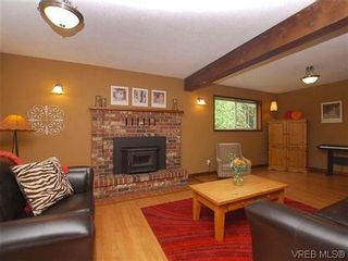 Photo 5: 3750 Otter Point Rd in SOOKE: Sk Kemp Lake House for sale (Sooke)  : MLS®# 628351