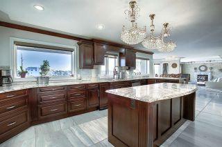 Photo 18: 7519 157 Avenue in Edmonton: Zone 28 House for sale : MLS®# E4226026