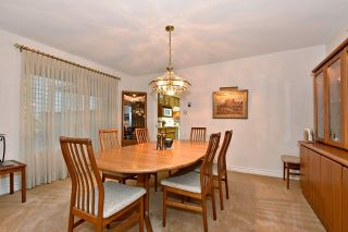 Photo 5: 5820 LAURELWOOD Court in Richmond: Granville House for sale : MLS®# R2025779