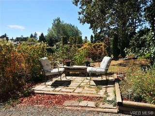 Photo 18: 3941 Leeds Crt in VICTORIA: SE Quadra House for sale (Saanich East)  : MLS®# 681188