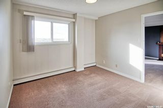 Photo 13: 801 510 5th Avenue North in Saskatoon: City Park Residential for sale : MLS®# SK846545