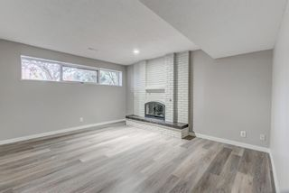 Photo 26: 272 Cannington Place SW in Calgary: Canyon Meadows Detached for sale : MLS®# A1152588