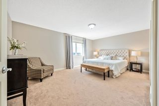 Photo 14: 263 Kingsbury View SE: Airdrie Detached for sale : MLS®# A1132217