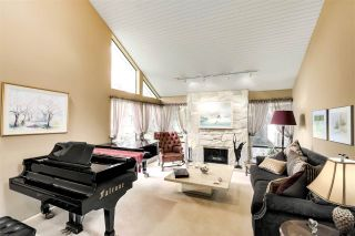 Photo 4: 7671 CHELSEA Road in Richmond: Granville House for sale : MLS®# R2515591