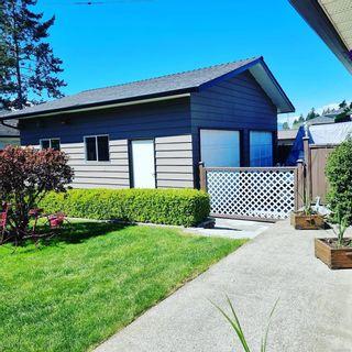 Photo 4: 3926 Compton Rd in : PA Port Alberni House for sale (Port Alberni)  : MLS®# 876212