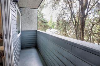 "Photo 20: 302 16 LAKEWOOD Drive in Vancouver: Hastings Condo for sale in ""Hastings"" (Vancouver East)  : MLS®# R2617646"