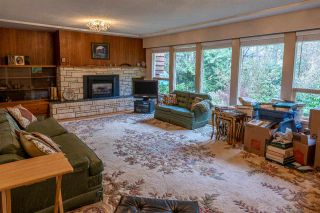 Photo 16: 1863 WINDERMERE Avenue in Port Coquitlam: Oxford Heights House for sale : MLS®# R2561256