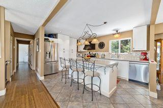 "Photo 9: 10332 JOHNSON Wynd in Delta: Nordel House for sale in ""SUNBURY"" (N. Delta)  : MLS®# R2603807"