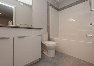 Photo 26: 22334 92A Avenue in Edmonton: Zone 58 House for sale : MLS®# E4247634