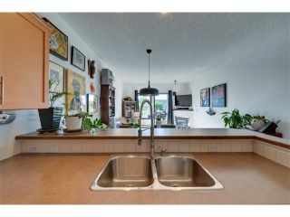 Photo 8: 313 1414 17 Street SE in Calgary: Inglewood Condo for sale : MLS®# C4063420