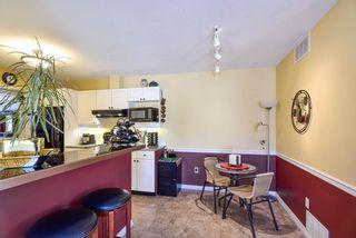 "Photo 10: 6 8855 212 Street in Langley: Walnut Grove Townhouse for sale in ""GOLDEN RIDGE"" : MLS®# R2549448"
