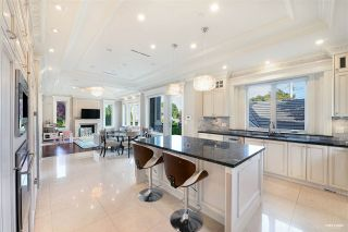 Photo 30: 4810 OSLER Street in Vancouver: Shaughnessy House for sale (Vancouver West)  : MLS®# R2502358