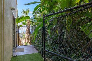 Photo 34: LA JOLLA House for sale : 4 bedrooms : 1601 Kearsarge Road