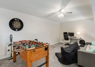 Photo 21: 305 1631 28 Avenue SW in Calgary: South Calgary Apartment for sale : MLS®# A1091835