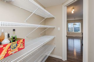 Photo 13: 2333 CASSELMAN Crescent in Edmonton: Zone 55 House Half Duplex for sale : MLS®# E4262948