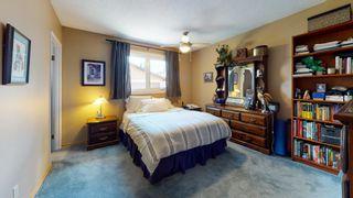 Photo 19: 10615 165 Avenue in Edmonton: Zone 27 House for sale : MLS®# E4247555