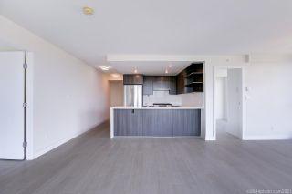 Photo 12: 1509 8288 GRANVILLE Avenue in Richmond: Brighouse South Condo for sale : MLS®# R2583571