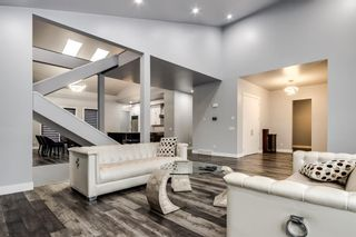 Photo 3: 6403 31 Avenue NW in Calgary: Bowness Detached for sale : MLS®# A1063598