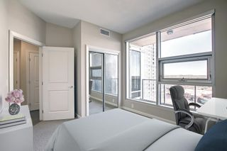 Photo 35: 1706 211 13 Avenue SE in Calgary: Beltline Apartment for sale : MLS®# A1148697
