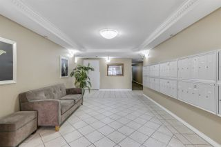Photo 27: 316 22255 122ND Avenue in Maple Ridge: West Central Condo for sale : MLS®# R2552601