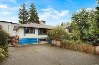 Main Photo: 984 Stewart Ave in : CV Courtenay City House for sale (Comox Valley)  : MLS®# 888495
