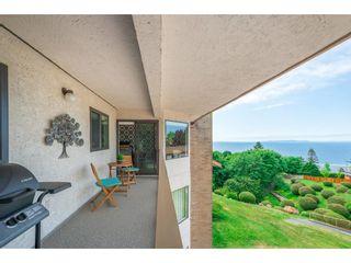 "Photo 18: 506 1350 VIDAL Street: White Rock Condo for sale in ""SEAPARK VIEW CONDOS"" (South Surrey White Rock)  : MLS®# R2270287"