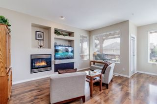 """Photo 2: 14 2381 ARGUE Street in Port Coquitlam: Citadel PQ Townhouse for sale in """"THE BOARD WALK"""" : MLS®# R2380699"""