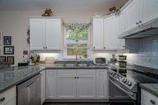 """Photo 10: 27 15055 20TH Avenue in Surrey: Sunnyside Park Surrey Townhouse for sale in """"HIGHGROVE"""" (South Surrey White Rock)  : MLS®# R2624305"""