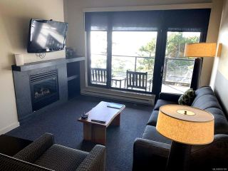 Photo 3: 416 596 Marine Dr in UCLUELET: PA Ucluelet Condo for sale (Port Alberni)  : MLS®# 835193