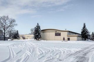 Photo 47: 855 13 Avenue NE in Calgary: Renfrew Detached for sale : MLS®# A1064139