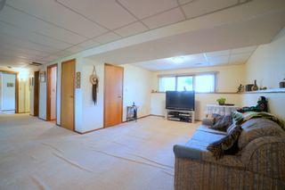 Photo 26: 24 Roe St in Portage la Prairie: House for sale : MLS®# 202117744