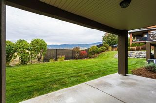 Photo 38: 3803 Sonoma Pines Drive, in West Kelowna: House for sale : MLS®# 10241328
