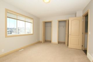 Photo 28: 309 WEST LAKEVIEW DR: Chestermere House for sale : MLS®# C4125701