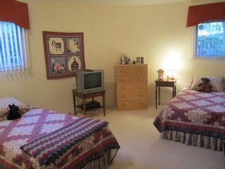 Photo 16: 201 1275 128 Street in Ocean Park Gardens: Home for sale : MLS®# F1407845