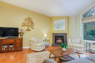 Photo 7: 1937 Kells Bay in : Na Chase River House for sale (Nanaimo)  : MLS®# 862642