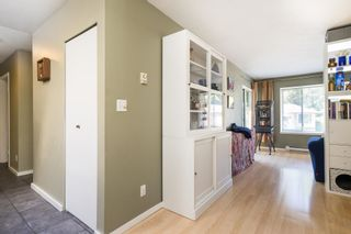 Photo 12: 1107 1750 MCKENZIE Road: Townhouse for sale in Abbotsford: MLS®# R2603567