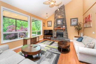 """Photo 12: 13351 233 Street in Maple Ridge: Silver Valley House for sale in """"Balsam Creek"""" : MLS®# R2591353"""
