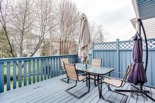 Photo 33: 121 SCHOONER Close NW in Calgary: Scenic Acres Detached for sale : MLS®# C4296299