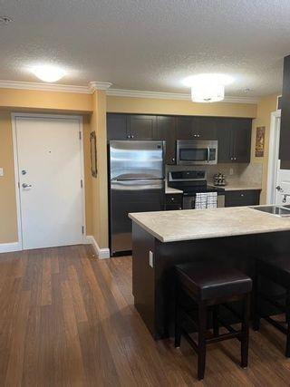 Photo 8: 311 14612 125 Street in Edmonton: Zone 27 Condo for sale : MLS®# E4254209