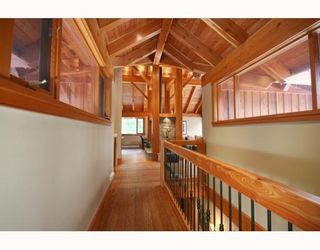 Photo 12: 33 PINE Loop: Whistler House for sale : MLS®# V809806