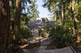 Photo 41: 986 Fir Tree Glen in : SE Broadmead House for sale (Saanich East)  : MLS®# 881671
