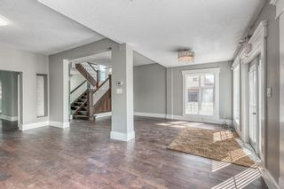 Photo 48: 222 17 Avenue SE in Calgary: Beltline Mixed Use for sale : MLS®# A1112863