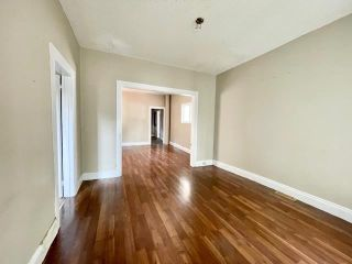 Photo 5: 150 4th Street in Brandon: Core Residential for sale (D21)  : MLS®# 202120143