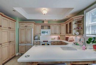 Photo 10: 327 N Lake Drive in Georgina: Historic Lakeshore Communities House (2-Storey) for sale : MLS®# N5304060